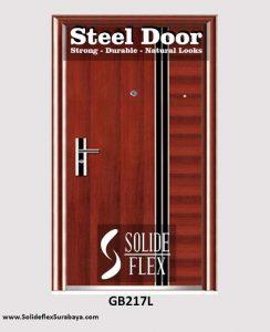 pintu besi murah surabaya