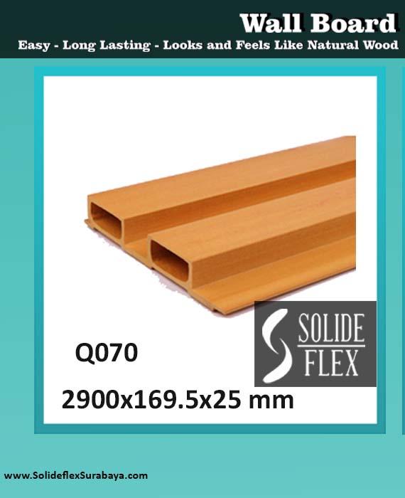 Wall Board-Q070