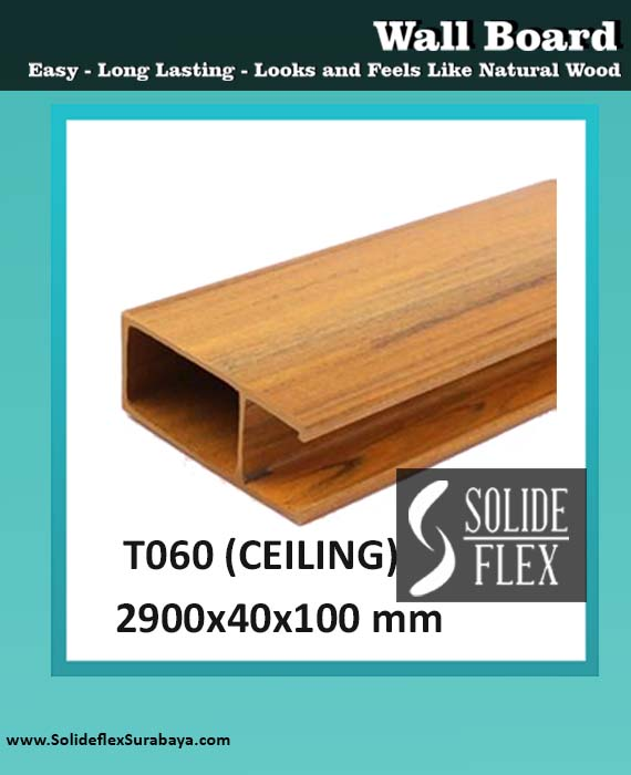Wall Board-T060 (CEILING)