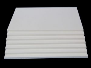 pvc foam board solideflex