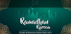 ramadhan-1441H-solideflex